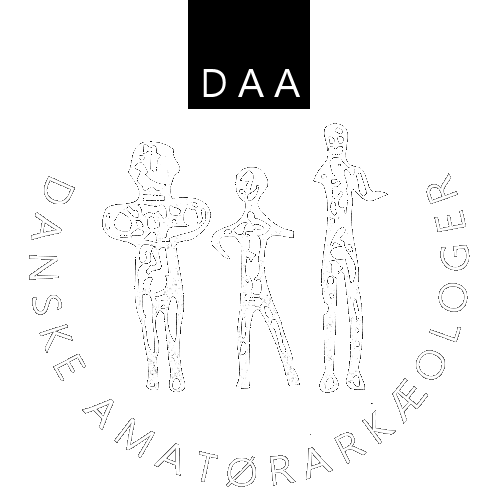 DDA Logo 01 transparent